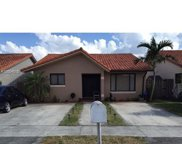 10208 Nw 129th St, Hialeah Gardens image