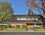 1279 E Campbell Ave, Campbell image