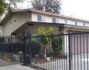 132 N Grand Avenue Unit #H, San Pedro image