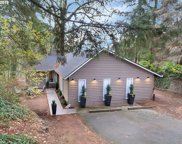 7210 SW CHILDS  RD, Lake Oswego image