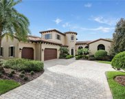 8646 Farthington Way, Orlando image