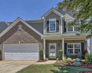 409 Chartwell Drive, Greer image