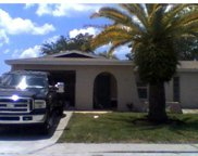 9511 Marlinton Lane, Port Richey image