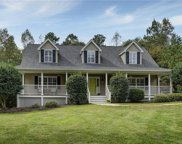 210  Stillwater Road, Troutman image