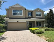 2428 Pickford Circle, Apopka image