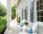 3905 Quail Hollow Drive, Raleigh image