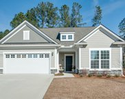 6 Waxwing Ct, Bluffton image