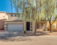 2657 E Indian Wells Place, Chandler image