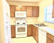 9077 Gervais Cir Unit 906, Naples image