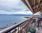 1707 Water St Unit 9, Port Townsend image