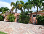 563 N 105th Ave, Naples image