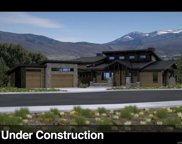 1998 E Notch Mountain Cir (Lot 343) Unit 343, Heber City image