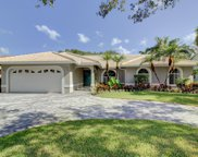 10425 NW 48th Manor, Coral Springs image