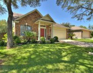 8609 Barrow Glen Loop, Austin image