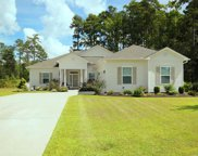 341 Galway Court, Longs image