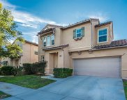 13582 Dogwood Way, Carmel Valley image