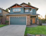 63277 Newhall, Bend, OR image