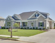 218 Habitat Crossing, South Chesapeake image