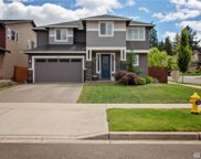 8325 48th Ct SE, Lacey image