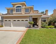 2178     Brownstone Creek Ave, Simi Valley image