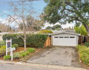 649 Weston Dr, Campbell image