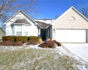 3644 46th  Street, Indianapolis image