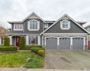 18825 35th Dr SE, Bothell image