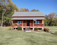 3727  Tom Starnes Road, Waxhaw image