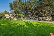 1110     Linda Vista Avenue, Pasadena image