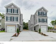 924 13th Street, Northeast Virginia Beach image