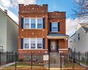 2440 North Lockwood Avenue, Chicago image