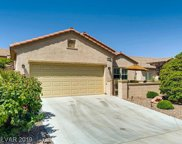 2139 LEWISTON Place, Henderson image