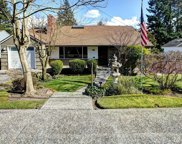 4048 31st Ave W, Seattle image