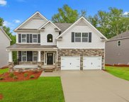 615 Fern Hollow Trail, Anderson image