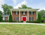 401 Moser Rd, Louisville image