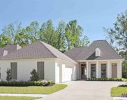 37349 Whispering Hollow Ave, Prairieville image