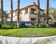 8501 W University Avenue Unit 2098, Las Vegas image