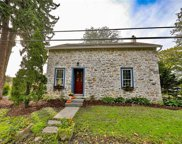 9918 Trexler, Upper Macungie Township image