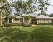 5371 SW Coral Tree Lane, Palm City image