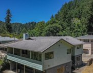 17888 Orchard Avenue, Guerneville image
