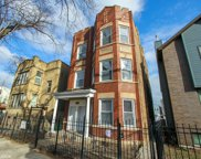 2855 North Avers Avenue, Chicago image