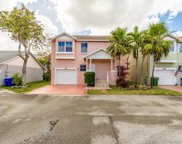 430 Nw 101st Ter, Pembroke Pines image
