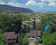 1039 Waakaua Place, Honolulu image