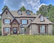 234  Buckner Hill Lane Unit #238, Fort Mill image