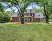 2635 Tryon Place, Windermere image