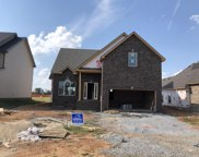 334 Summerfield, Clarksville image