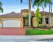 12844 Sw 50th Ct, Miramar image