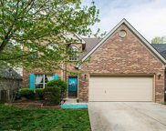 849 White Wood, Lexington image