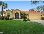 12581 Lake Run DR, Fort Myers image