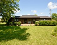 7110 Westview Dr, Fairview image